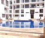 Agadir apartments for sale