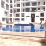 Agadir apartments for sale