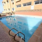 agadir apartment for rent with swimming pool